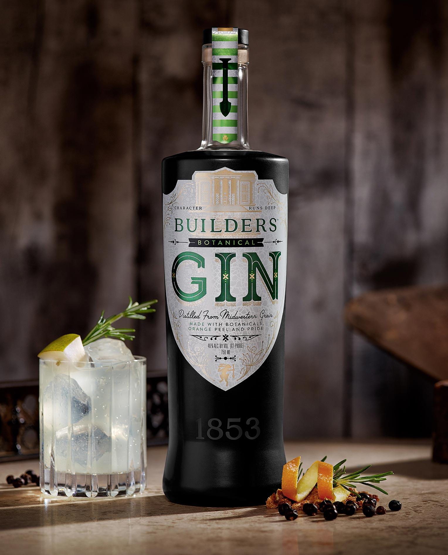 rs-builders-botanical-gin-dominant-phone