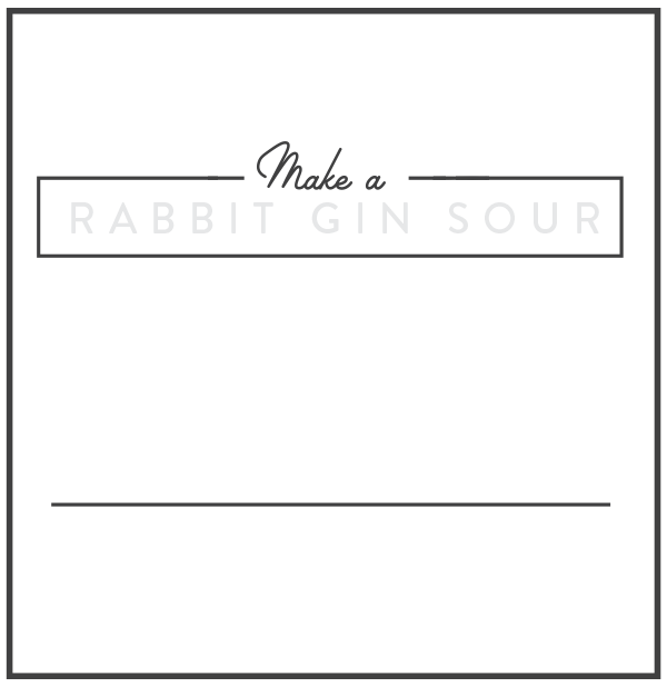 rs-builders-botanical-gin-recipe-mobile