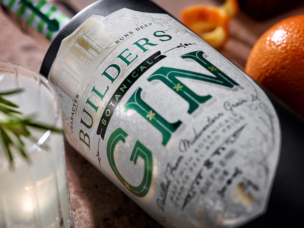 rs-builders-botanical-gin-trio2