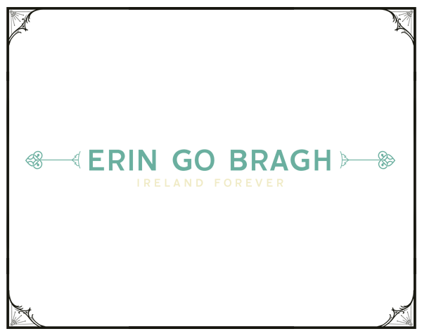 rs-sons-of-erin-erin-go-bragh-phone