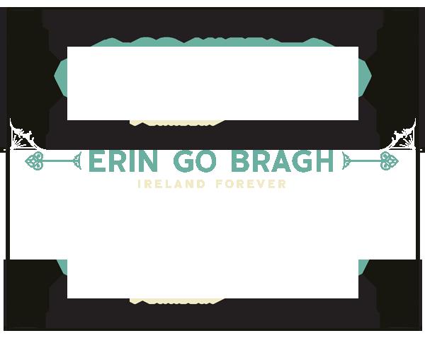 rs-sons-of-erin-erin-go-bragh-phone