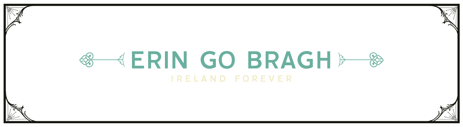 rs-sons-of-erin-erin-go-bragh