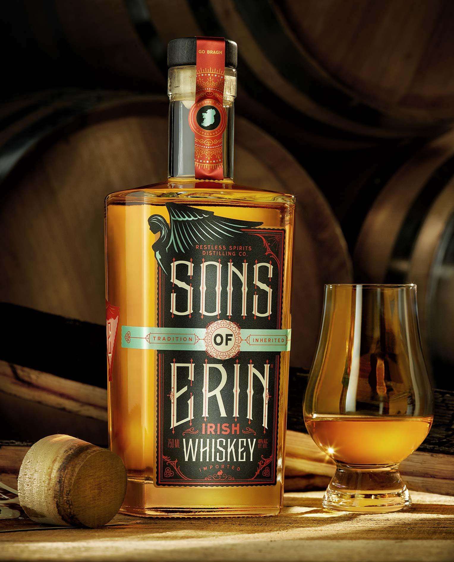 rs-sons-of-erin-irish-whiskey-dominant-photo