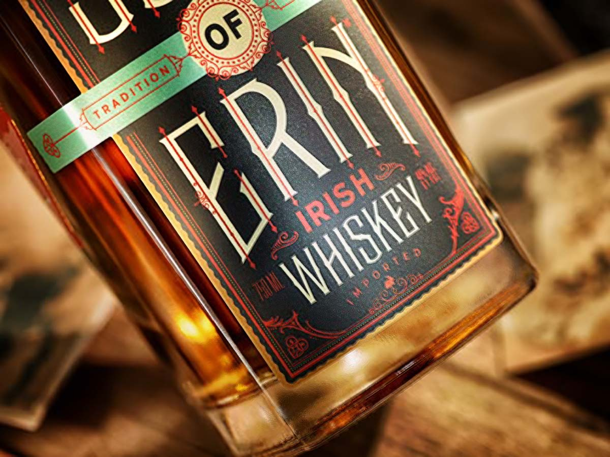 rs-sons-of-erin-irish-whiskey-trio1