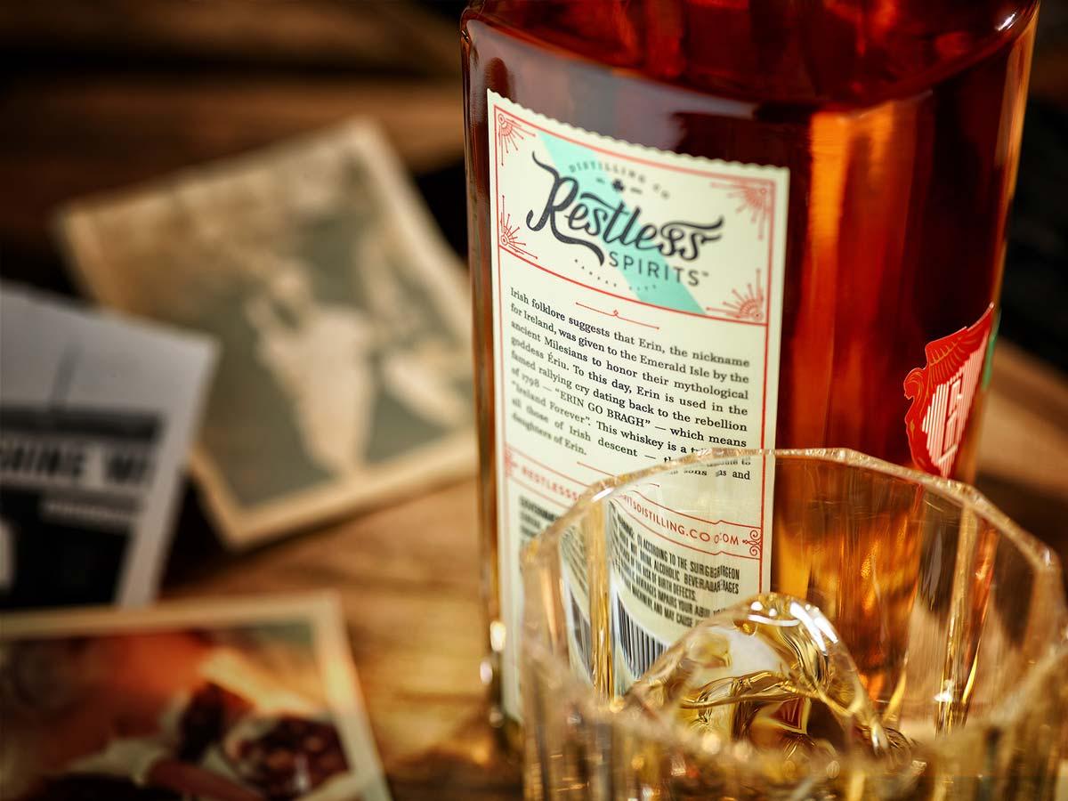 rs-sons-of-erin-irish-whiskey-trio2