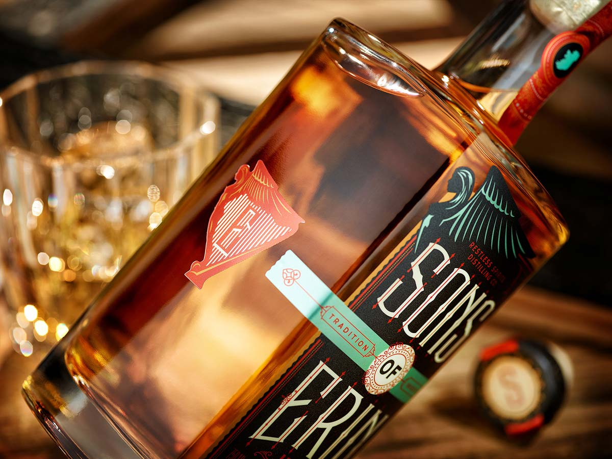 rs-sons-of-erin-irish-whiskey-trio3