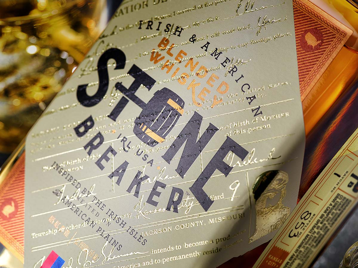 rs-stone-breaker-whiskey-trio1