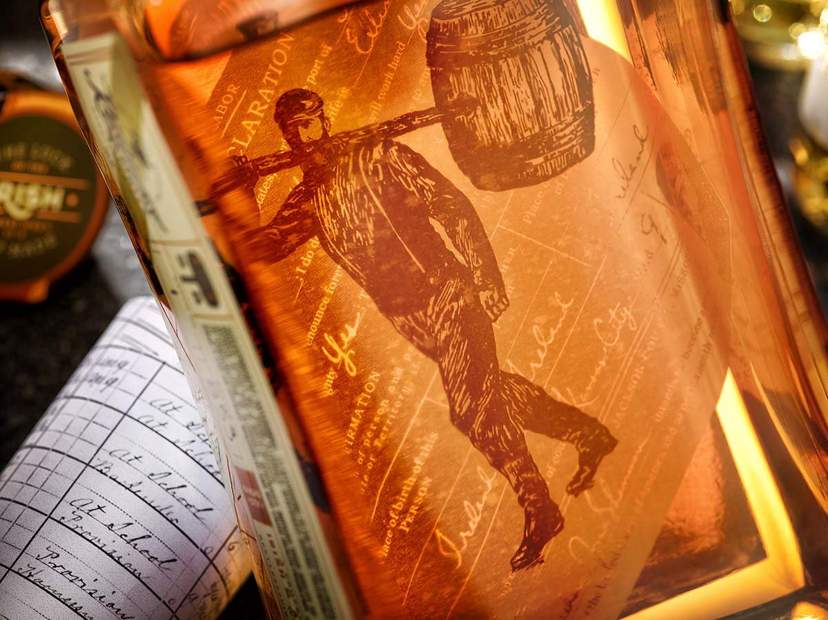 rs-stone-breaker-whiskey-trio2