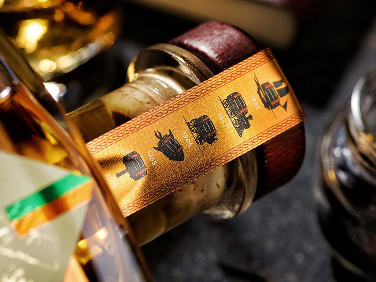 rs-stone-breaker-whiskey-trio3